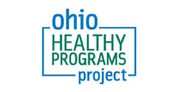 0hio Healthy Program Project