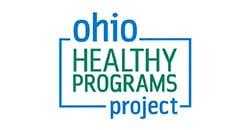 0hio Healthy Program Project